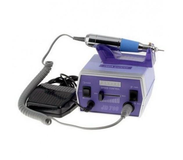 Аппараты для маникюра и педикюра фото
