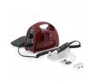 Аппарат для маникюра и педикюра DM-222 (красный), 35000 об/мин